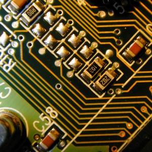 Circuitry-3